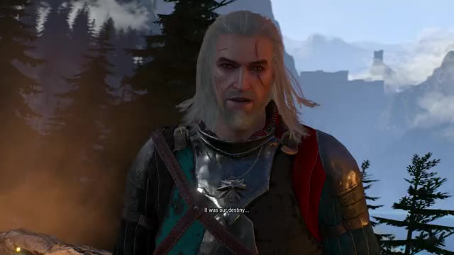 Watch this GIF by Xbox DVR (@xboxdvr) on Gfycat. Discover more Killion, TheWitcher3WildHunt–CompleteEdition, geralt of rivia, the witcher, xbox, xbox dvr, xbox one GIFs on Gfycat