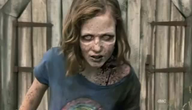 Watch twd GIF on Gfycat. Discover more twd GIFs on Gfycat