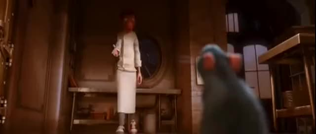 Watch and share Ratatouille GIFs and Grapes GIFs on Gfycat
