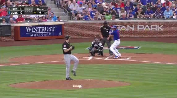 Watch and share Lucas Giolito Breaking Ball 1 GIFs by jsulliv6 on Gfycat