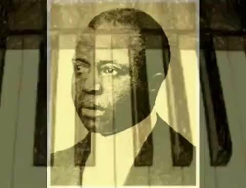 Watch and share Scott Joplin GIFs on Gfycat