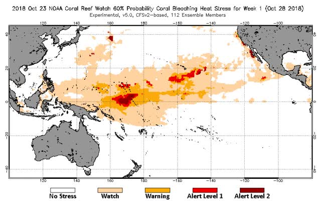 Watch and share Animation Cfsv2 Outlook-wkly V5 60pct 20week Pacific 930x580 GIFs on Gfycat