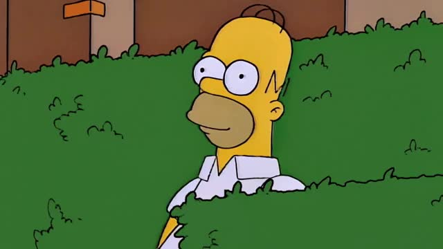 Watch and share Gfycatdepot GIFs and Simpsons GIFs by jaxspider on Gfycat