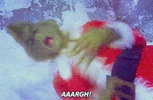 Watch grinch heart GIF on Gfycat. Discover more related GIFs on Gfycat
