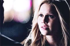 Watch Placenta GIF on Gfycat. Discover more claire holt GIFs on Gfycat