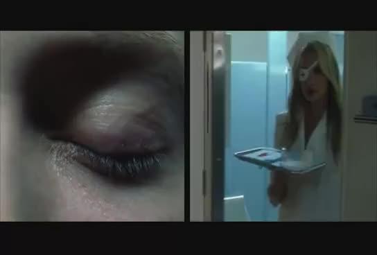 Watch and share Killbill GIFs and Nurse GIFs on Gfycat