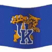 Watch and share Kentucky Wildcats GIFs on Gfycat