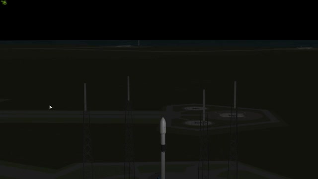 Watch Kerbal Space Program 2018.09.17 - 20.10.52.02 GIF on Gfycat. Discover more kerbalspaceprogram GIFs on Gfycat