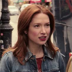 Watch and share Ellie Kemper GIFs on Gfycat