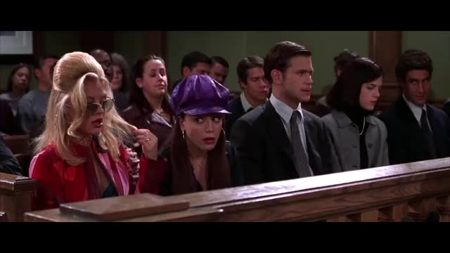Watch Legally Blonde GIF on Gfycat. Discover more related GIFs on Gfycat