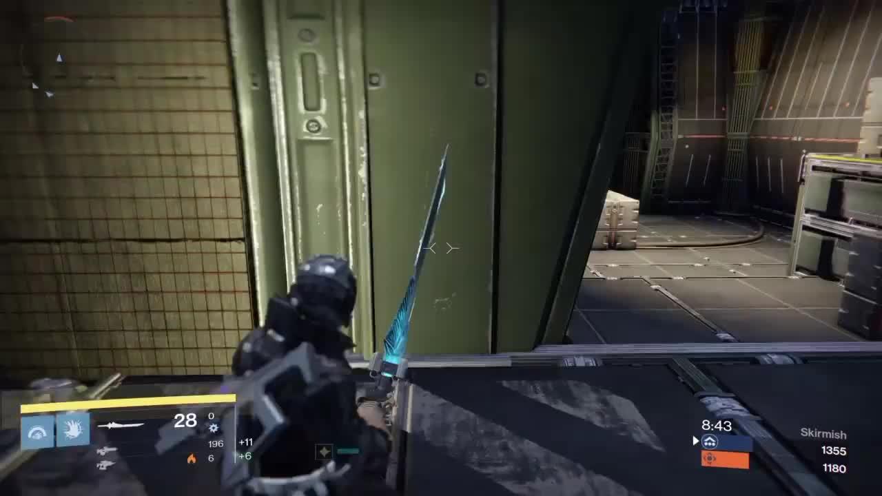 A Gentleman's Duel GIFs