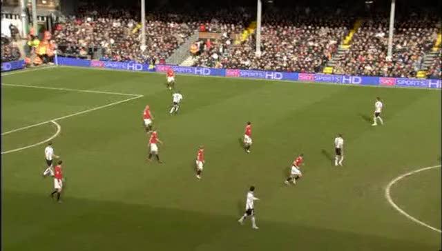 Watch and share 83 Ronaldo GIFs by mu_goals_2 on Gfycat