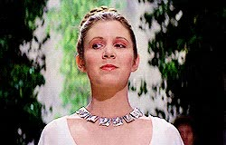 Watch this trending GIF on Gfycat. Discover more carrie fisher GIFs on Gfycat