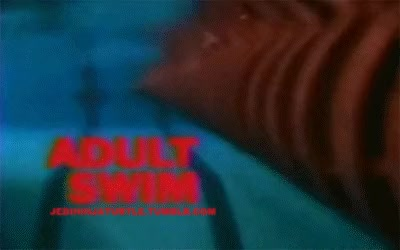 Watch adult swim GIF on Gfycat. Discover more related GIFs on Gfycat