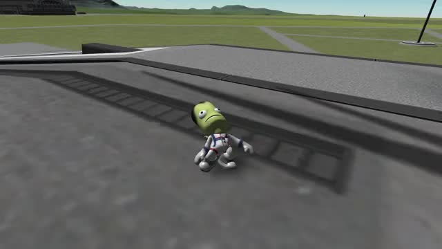 Watch and share Ksp GIFs by swdennis on Gfycat