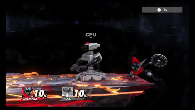 Watch and share Greninja GIFs and Combo GIFs by phazex3r0 on Gfycat