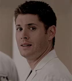 "Watch ""Y-Y/N, sweetheart,"" Deanstammered, struggling to maintain h GIF on Gfycat. Discover more Jensen Ackles, bovaria imagines, dean angst, dean fic, dean fluff, dean imagine, dean winchester, dean x reader, spn, spn fic, spn imagine, supernatural, supernatural fic, supernatural imagine GIFs on Gfycat"