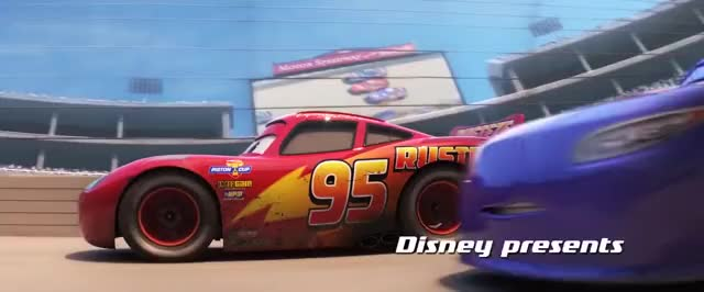 Watch Cars 3 Movie   Cars 3 Funny Memorable Moments Part 1 GIF on Gfycat. Discover more Cars 3, Cars 3 Funny Memorable Moments, Cars 3 Funny Memorable Moments Part 1, Cars 3 Movie, animation, car, car toys, cars 1, cars 2, cars 3 trailer, disney, disney cars, disney pixar, lightning mcqueen, mater, pixar, spiderman cartoon, toddlers, toy cars GIFs on Gfycat