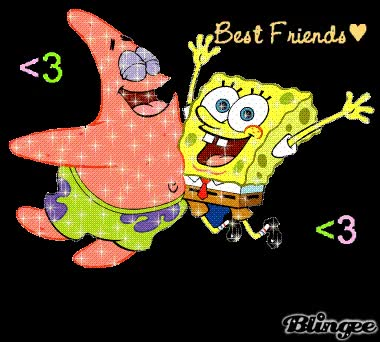Watch Best Friends GIF on Gfycat. Discover more related GIFs on Gfycat