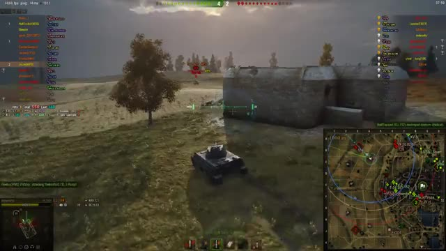 Watch and share World Of Tanks GIFs and Wot GIFs by slydexic on Gfycat