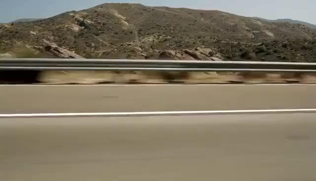 Watch and share Lambo GIFs on Gfycat