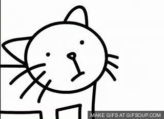 Watch and share Asdf GIFs on Gfycat