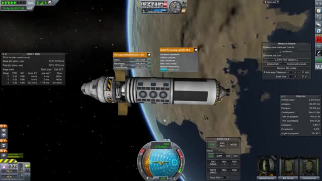 Watch and share Ksp GIFs by nicetry19 on Gfycat