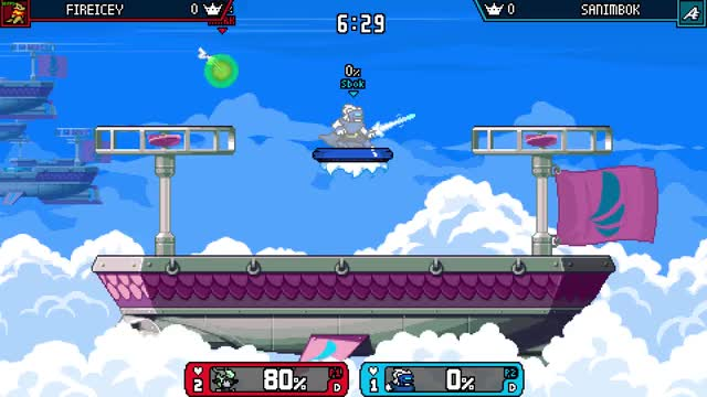 Watch and share Rivals Of Aether 25 03 2019 16 01 48 GIFs on Gfycat