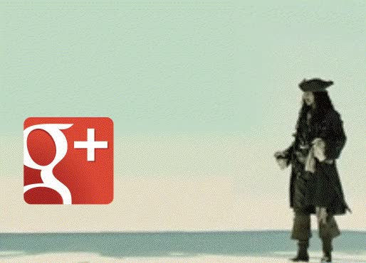 Watch and share Funny-gif-google-shoo-jack-sparrow GIFs on Gfycat