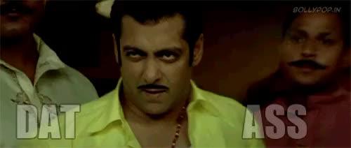Watch and share Salman GIFs on Gfycat