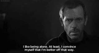 Watch 2meirl4meirl GIF on Gfycat. Discover more hugh laurie GIFs on Gfycat
