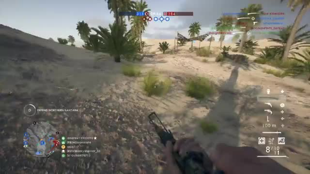 Battlefield™ 1_20171207180417