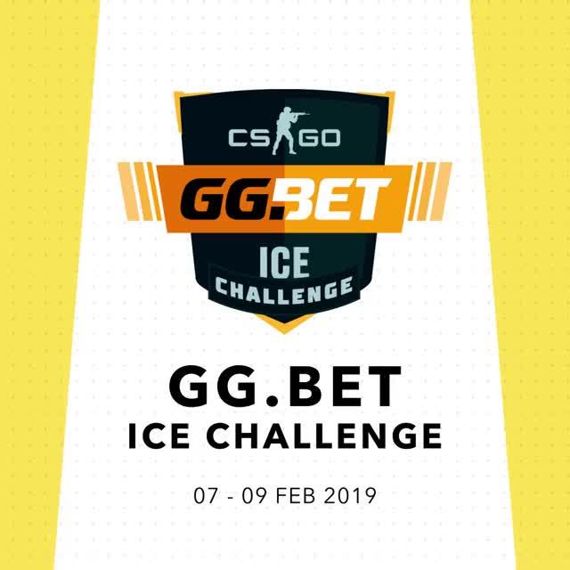 Cr0w csgo betting best tennis betting strategy