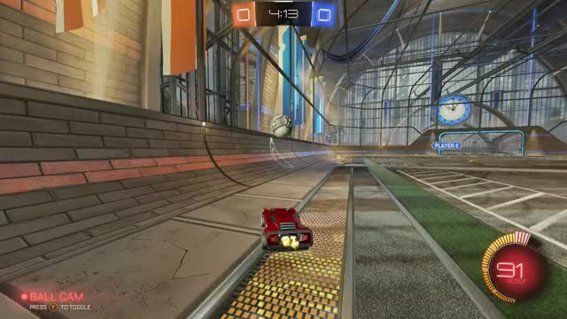 Watch boo GIF by Surreptitious (@kenan456) on Gfycat. Discover more RocketLeague GIFs on Gfycat