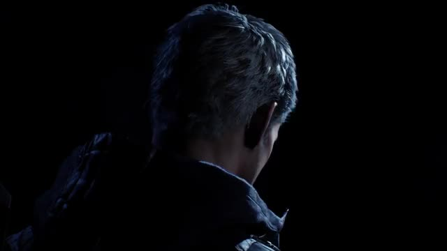 Watch and share Devil May Cry 5 Ps4 GIFs and Devil May Cry 5 E3 GIFs by Yuchimi on Gfycat