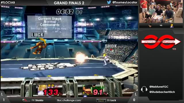 Watch and share Project GIFs and Melee GIFs by shokio on Gfycat
