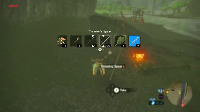 Watch and share Zelda GIFs by jaydizzle on Gfycat