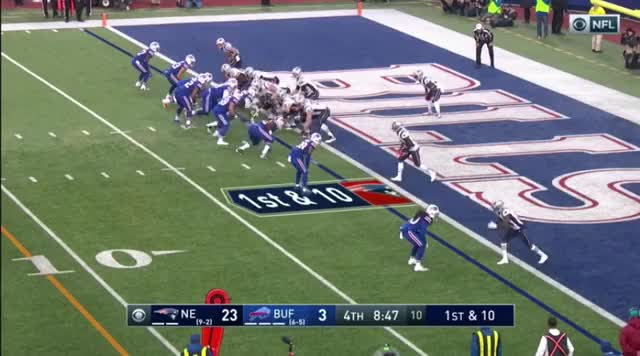 Watch and share 27 Brady To Cooks On Their Own 1.mov GIFs on Gfycat