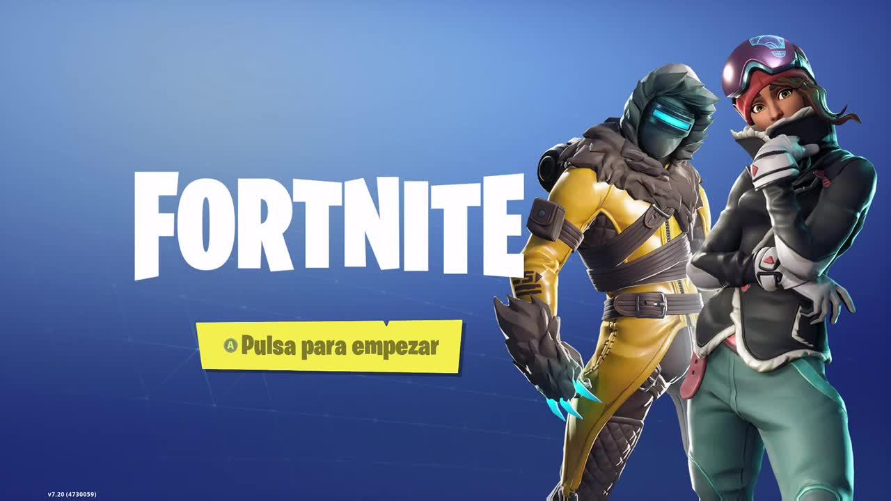 Fortnite, Jaziel fandango, xbox, xbox dvr, xbox one,  GIFs