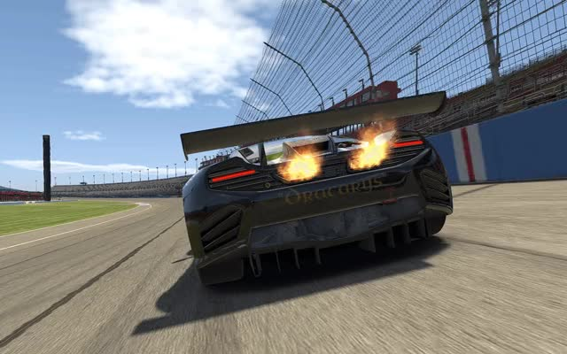 Watch and share Dracarys GIFs and Simsport GIFs by kberg93 on Gfycat