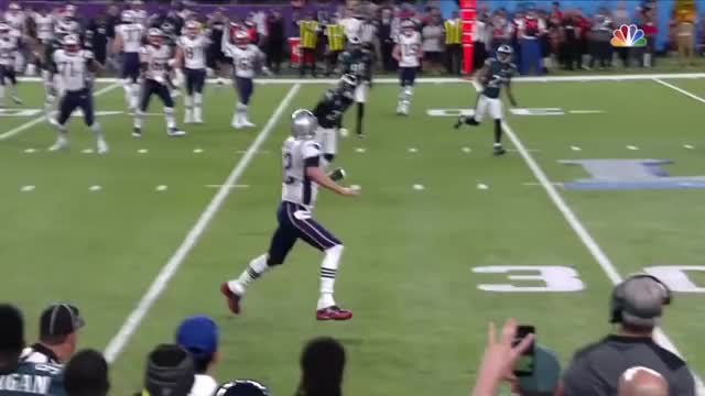 Watch this super bowl GIF by @dtm9025 on Gfycat. Discover more Lombardi Trophy, Missed Catch, Super Bowl, Tom Brady GIFs on Gfycat