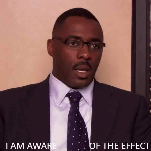 Watch and share Idris Elba GIFs and Celebs GIFs on Gfycat
