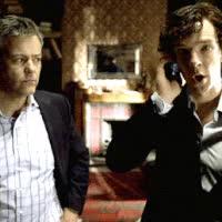 Watch and share Benedict Cumberbatch GIFs on Gfycat
