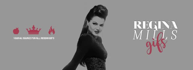 Watch regina mills GIF on Gfycat. Discover more related GIFs on Gfycat