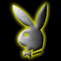 Watch Playboy Graphic GIF on Gfycat. Discover more related GIFs on Gfycat