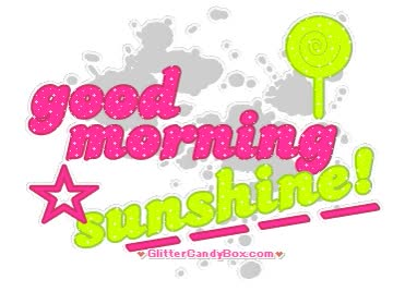 """Watch and share """"Mwah - Morning Kisses"""" animated stickers on Gfycat"""