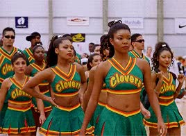 Watch and share Gabrielle Union GIFs on Gfycat