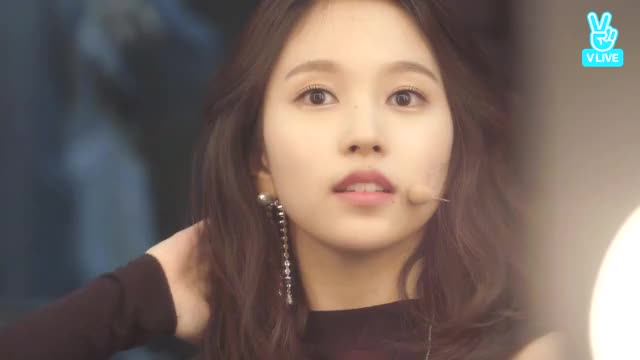 Watch Mina GIF by Blueones (@blueones) on Gfycat. Discover more kpop, mina, twice GIFs on Gfycat