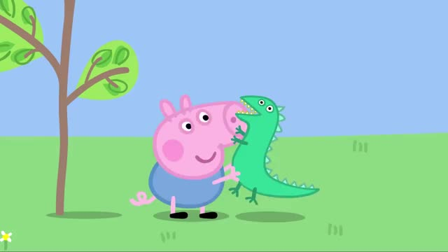 Watch and share Peppawutz GIFs and Peppapig GIFs on Gfycat