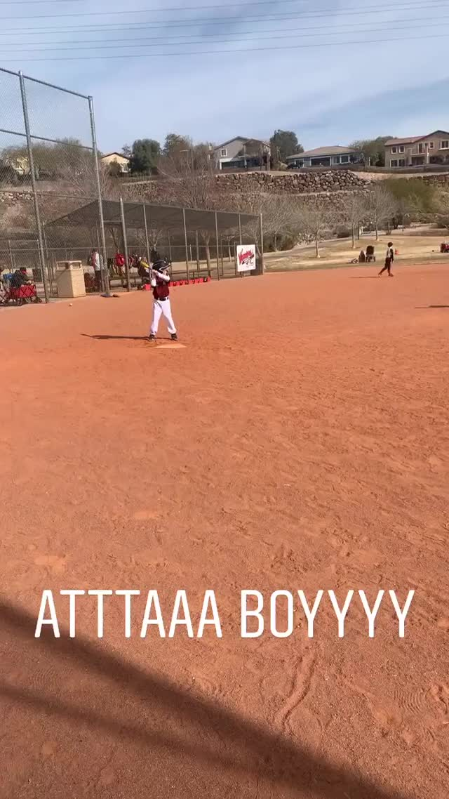 Watch and share Baseball GIFs by Bobby Bee on Gfycat